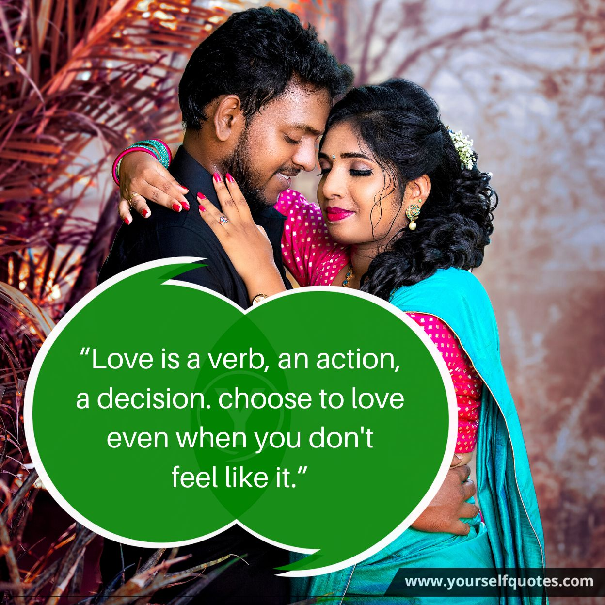 New Quotes on Love