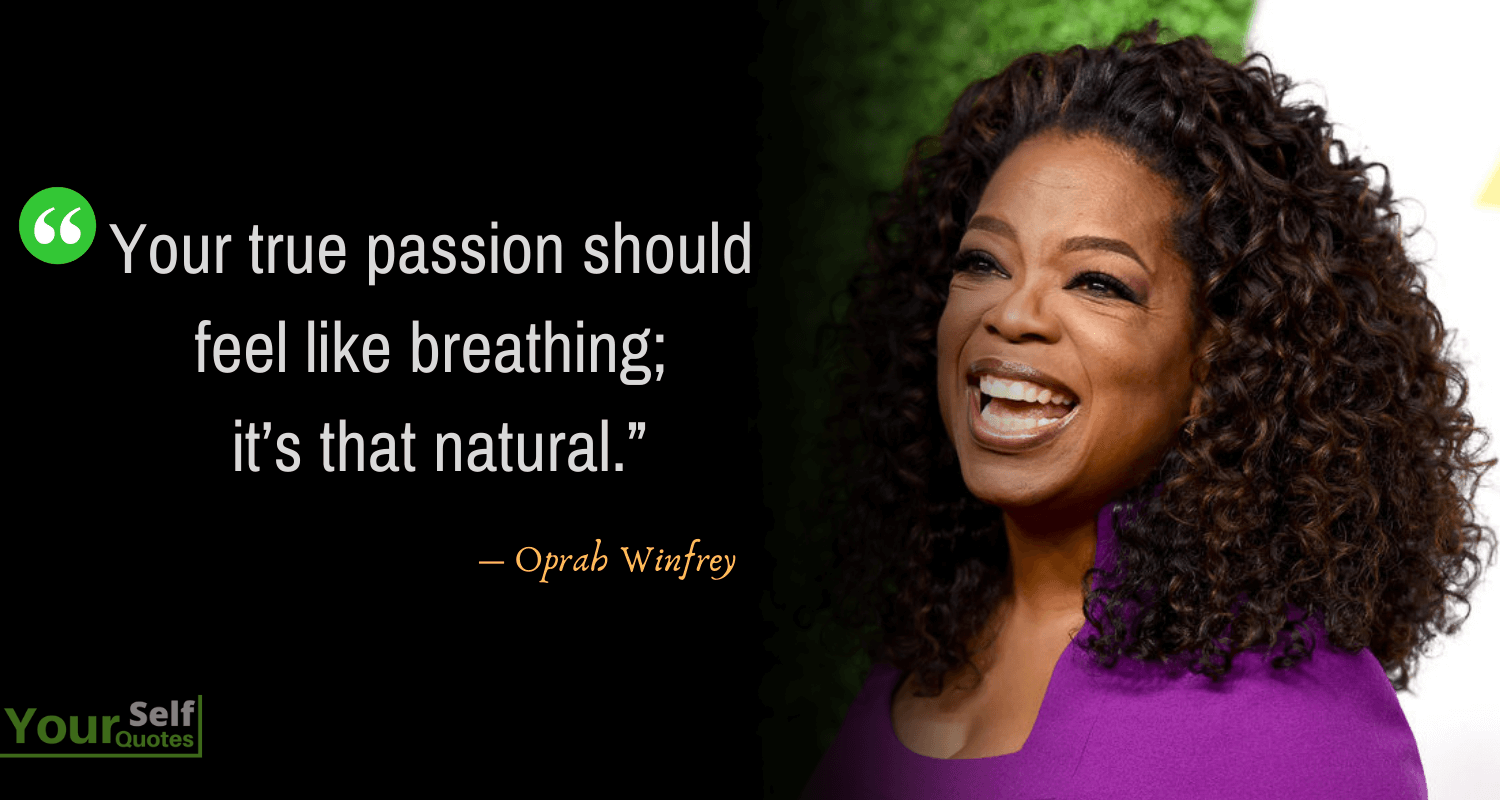 Oprah Winfrey Quotes Images