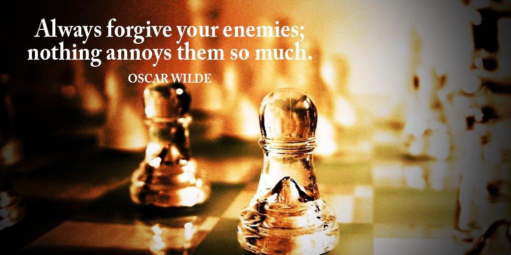 Oscar Wilde Quote Pics