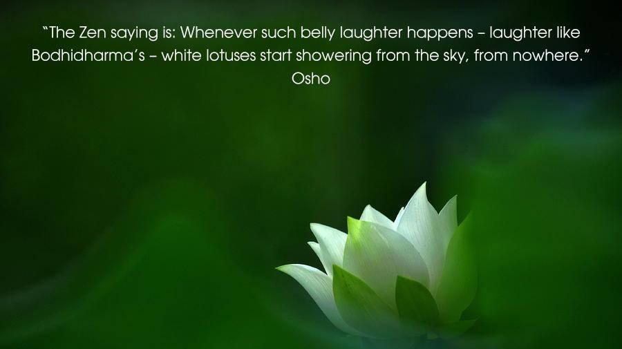 Osho Osho Quots