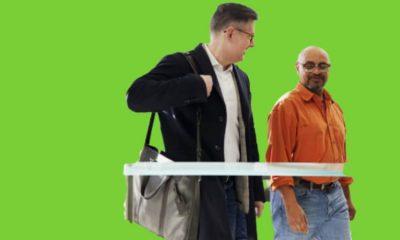 auditing a partnership business