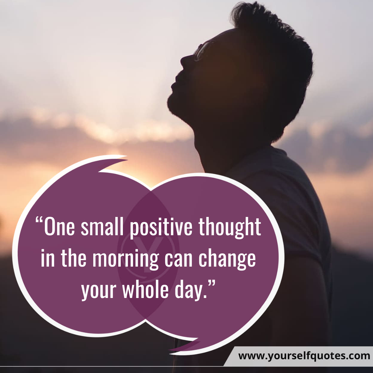Positive Vibes Quotes For Life