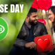 Propose Day Quotes