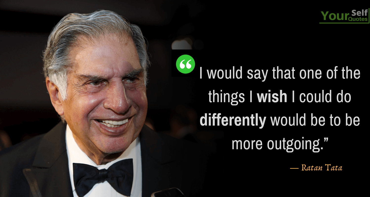 Quote Image of Ratan Tata 2