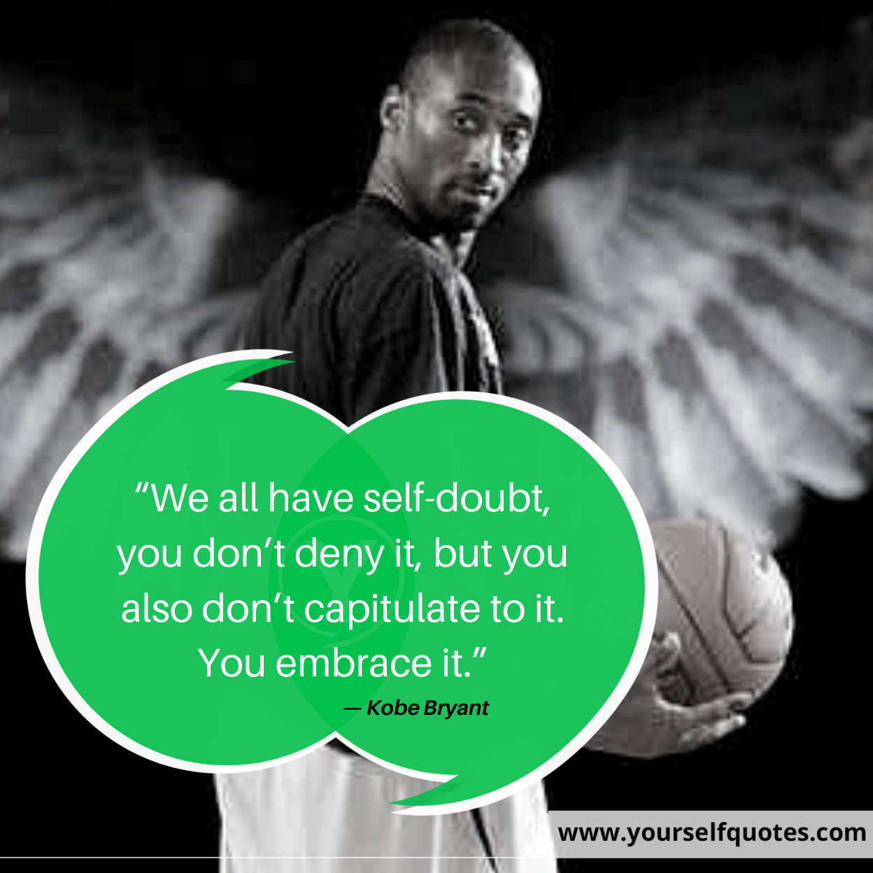Quote Kobe Bryant Images
