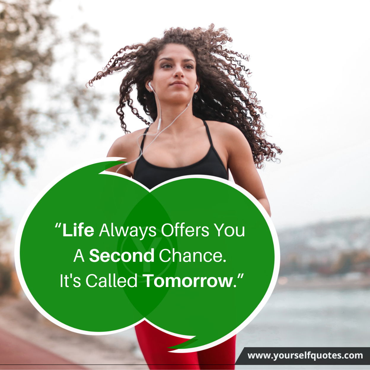 Quote Of The Day Images15
