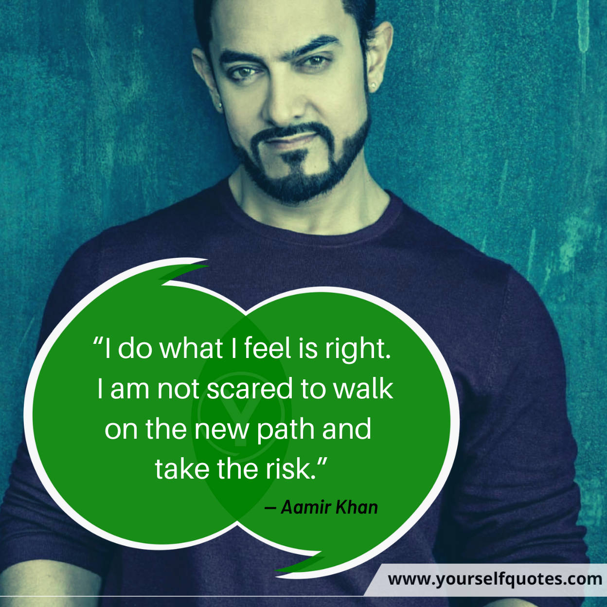Quotes Aamir Khan Sayings Images