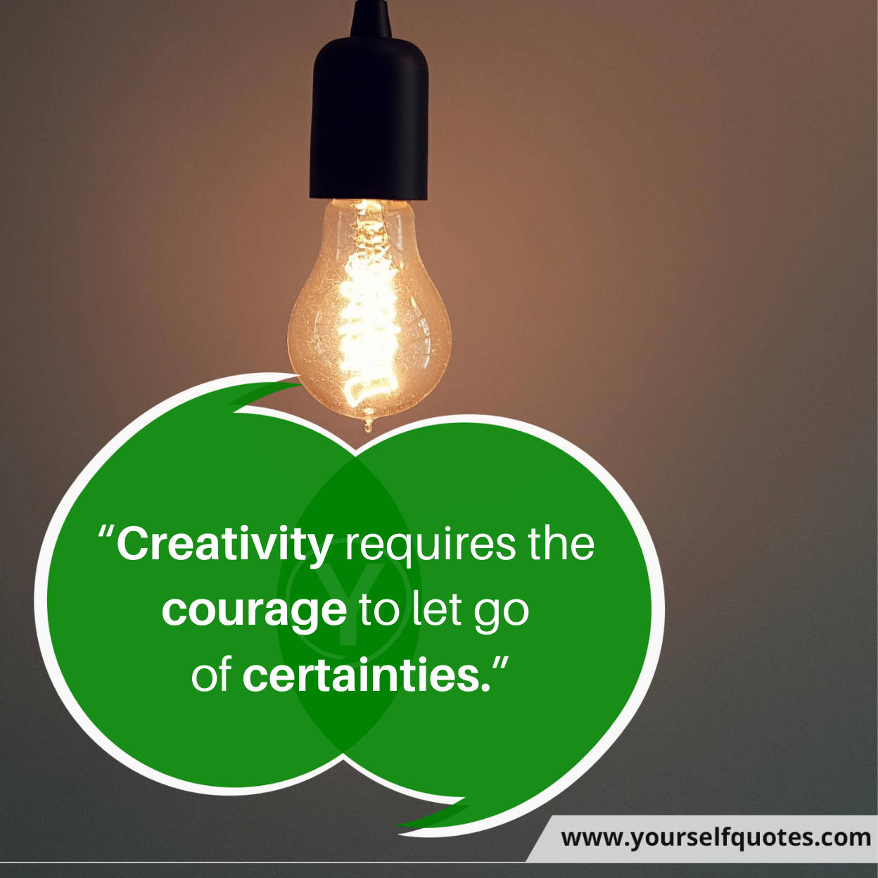 Quotes For Creativity Images