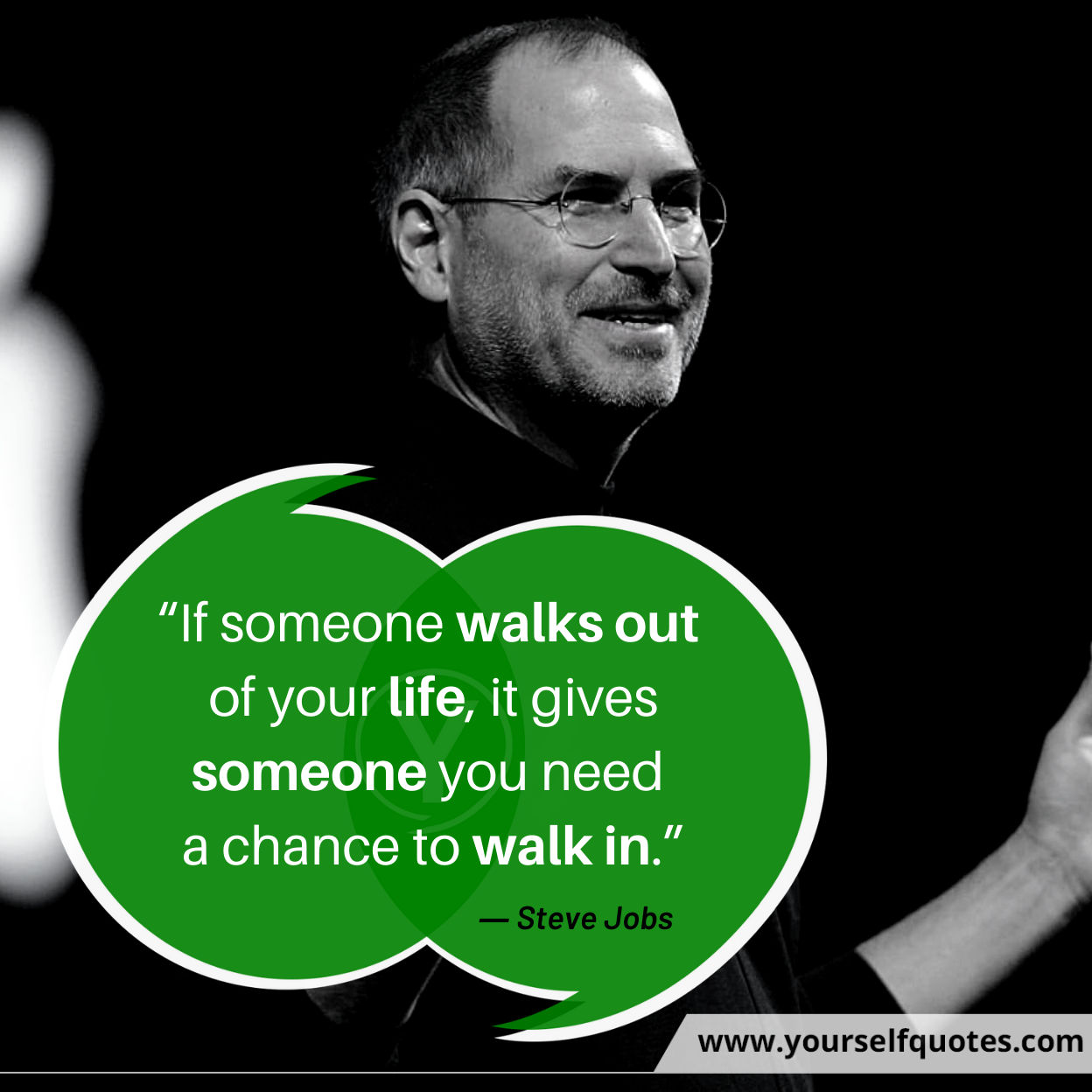 Quotes From Steve Jobs o