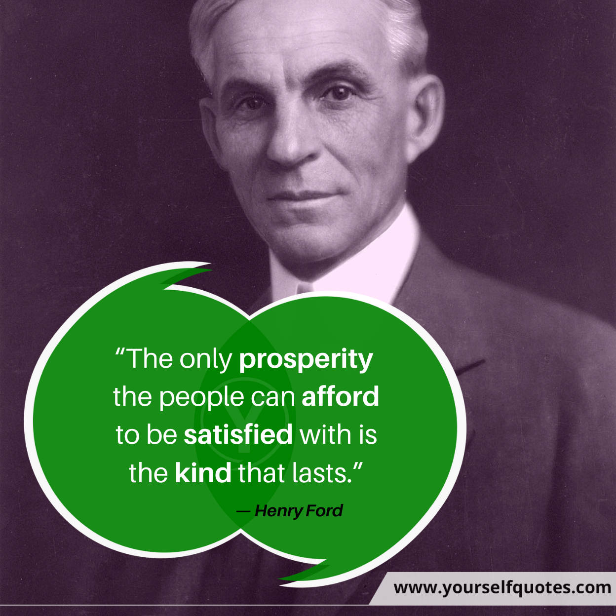 Quotes Henry Ford Images