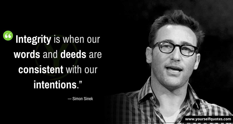 Quotes Images Simon Sinek