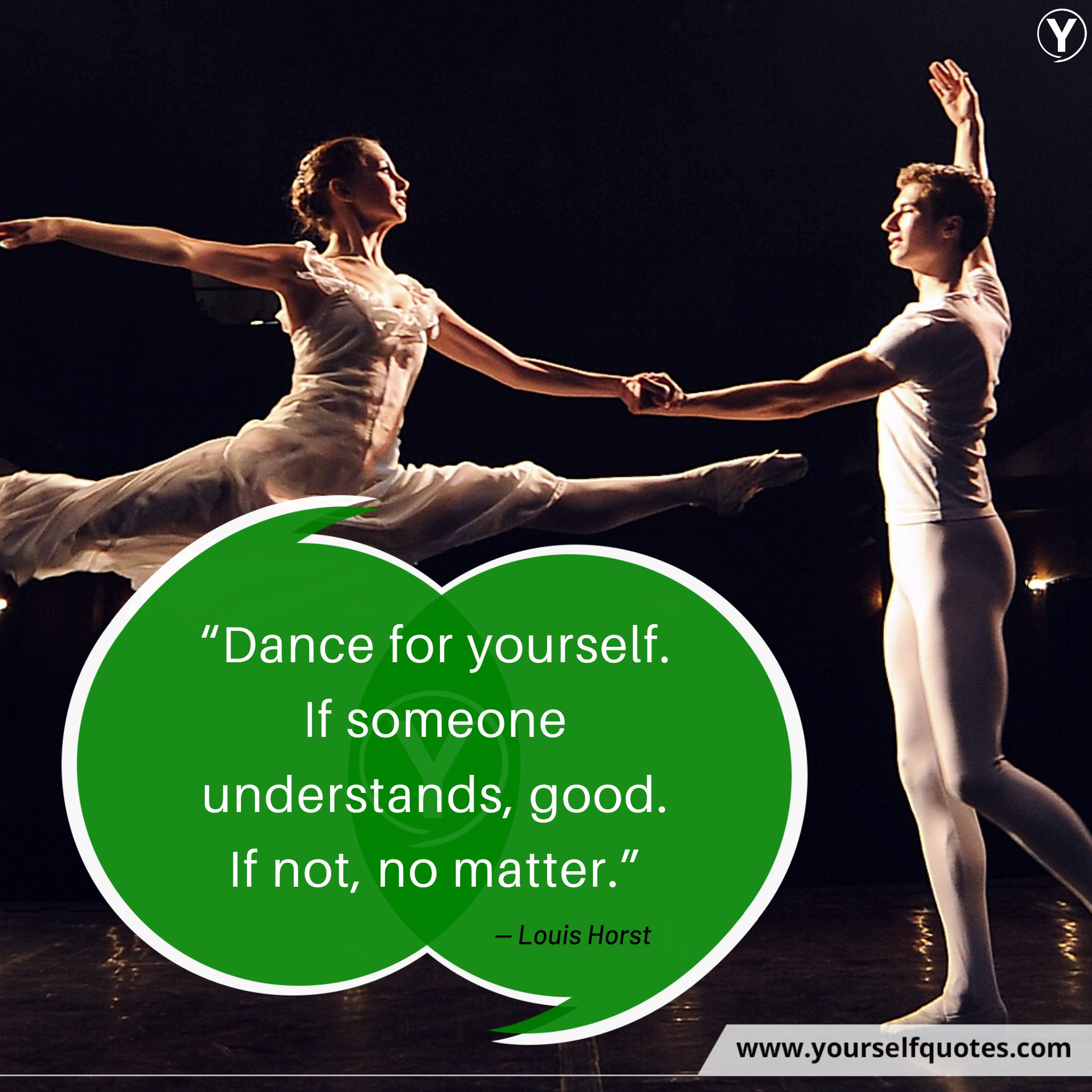 Quotes On Dance Day Images