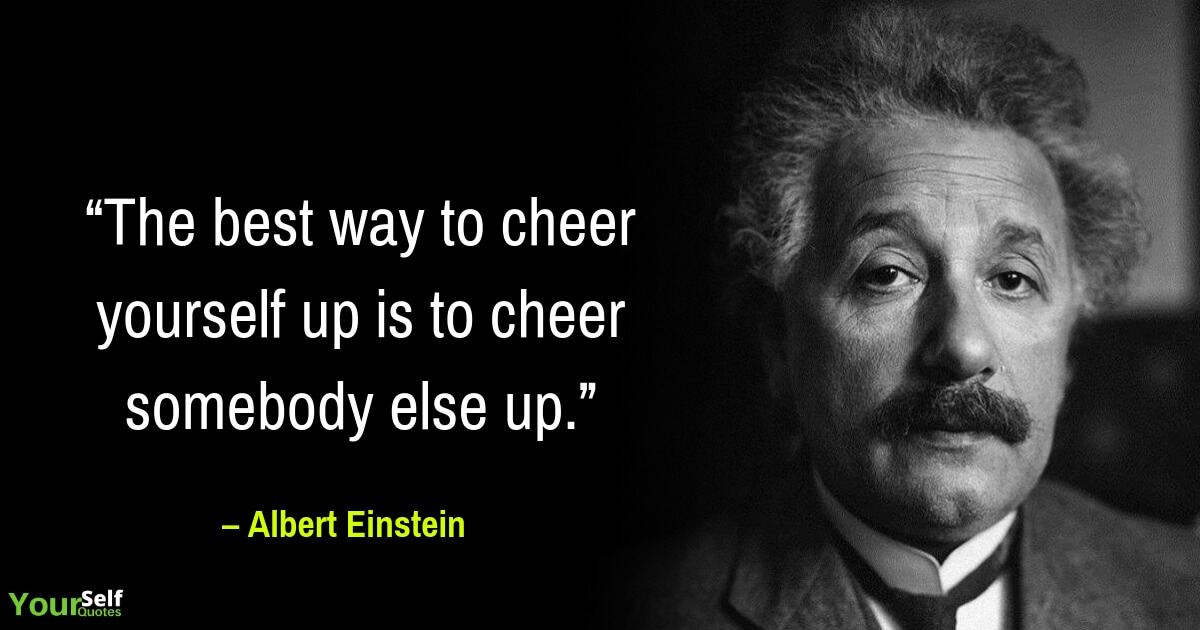 Quotes by Albert Einstein Images