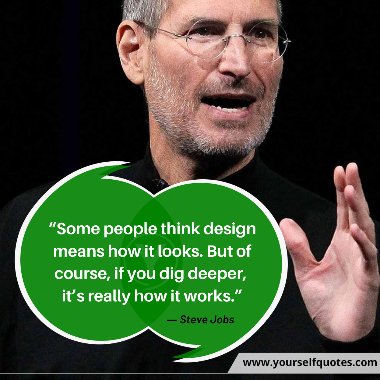 Quotes by Steve Jobs