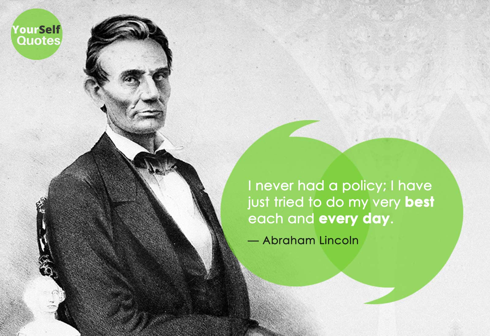 Quotes on Education by Abraham Lincoln