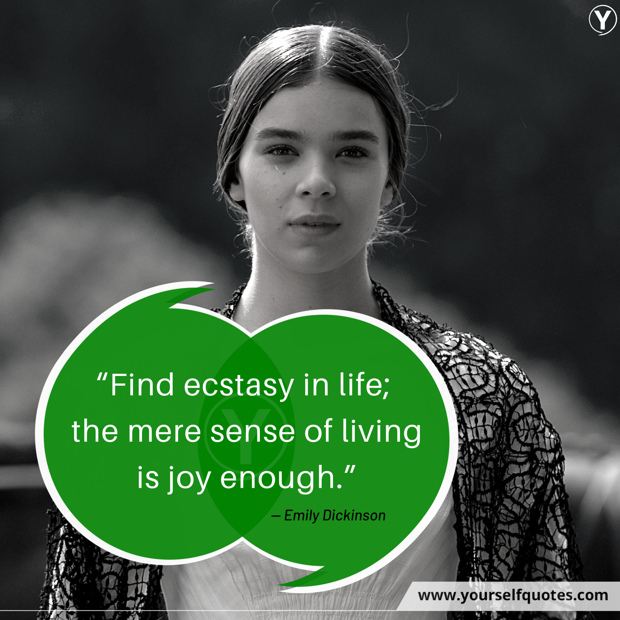 Quotes-on-Life-by-Emily-Dickinson