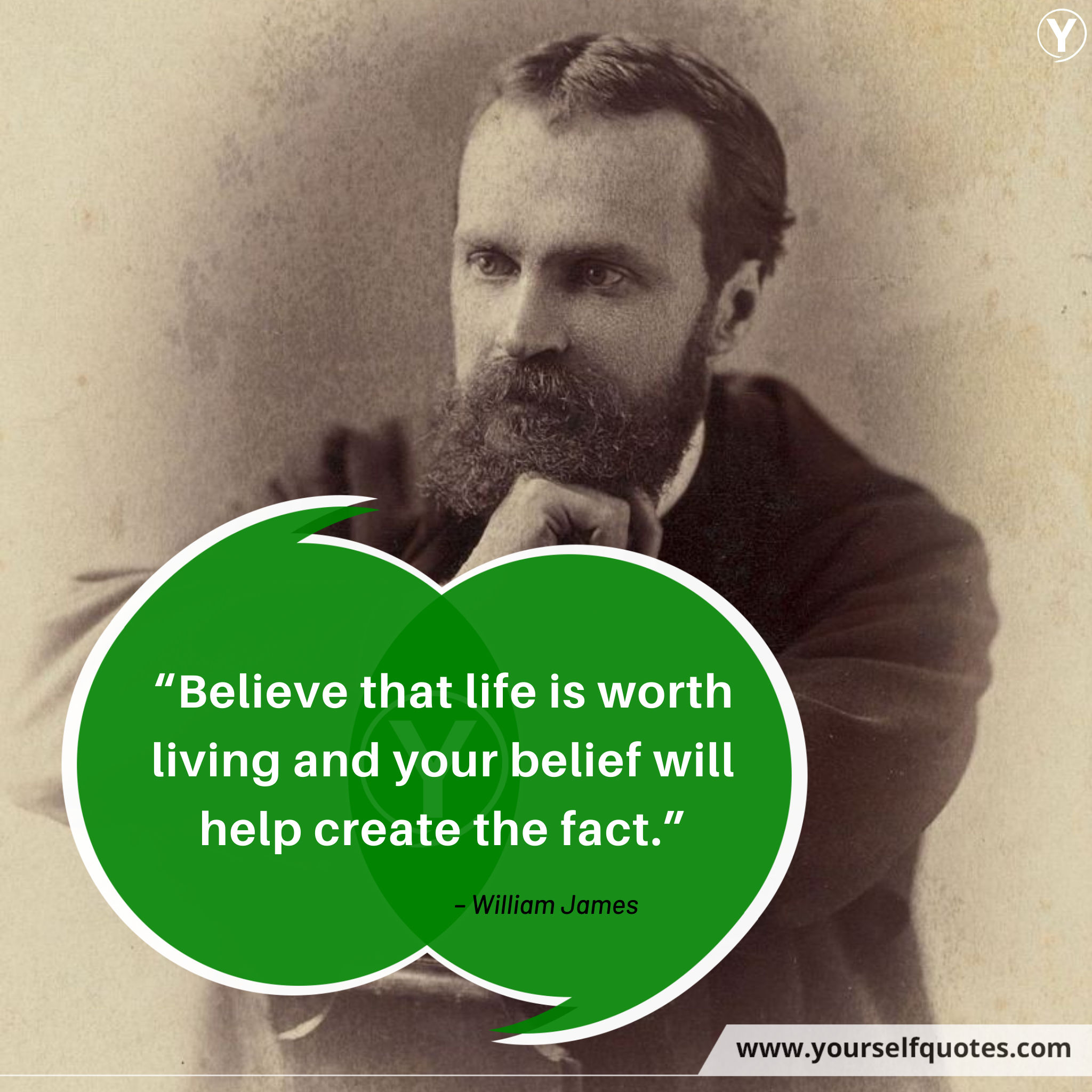 Quotes-on-Life-by-William-James