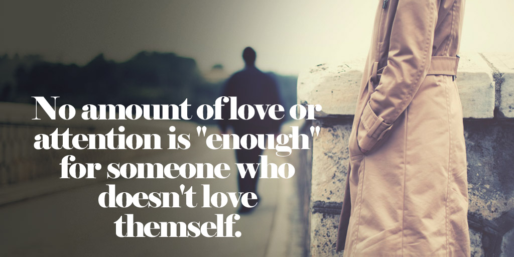Quotes on Love Love