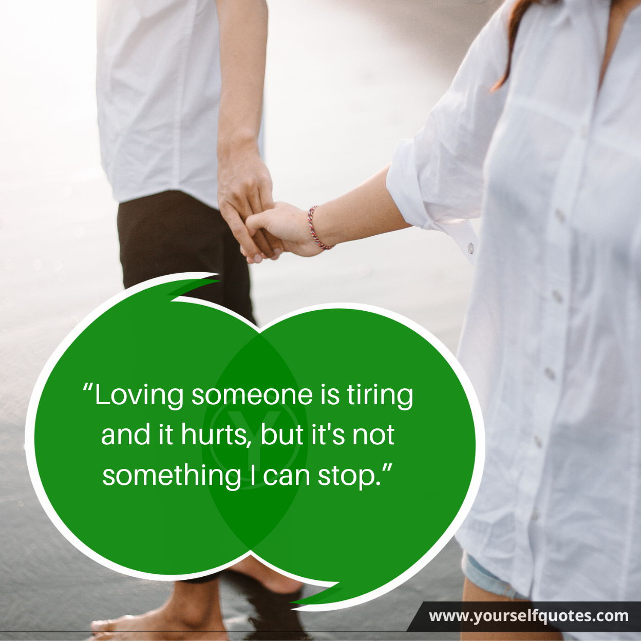 Quotes on Loveing