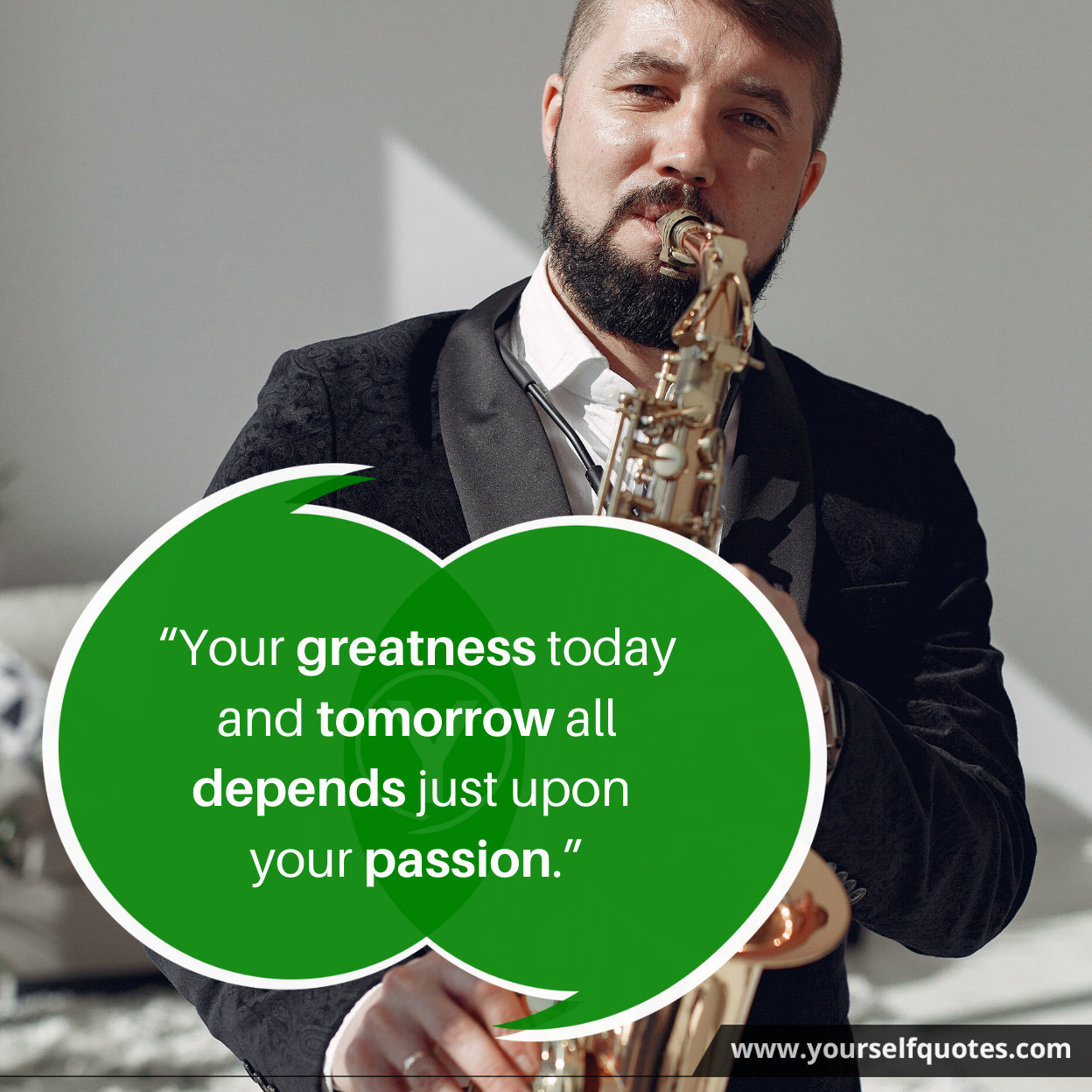 Quotes on Passion for Work