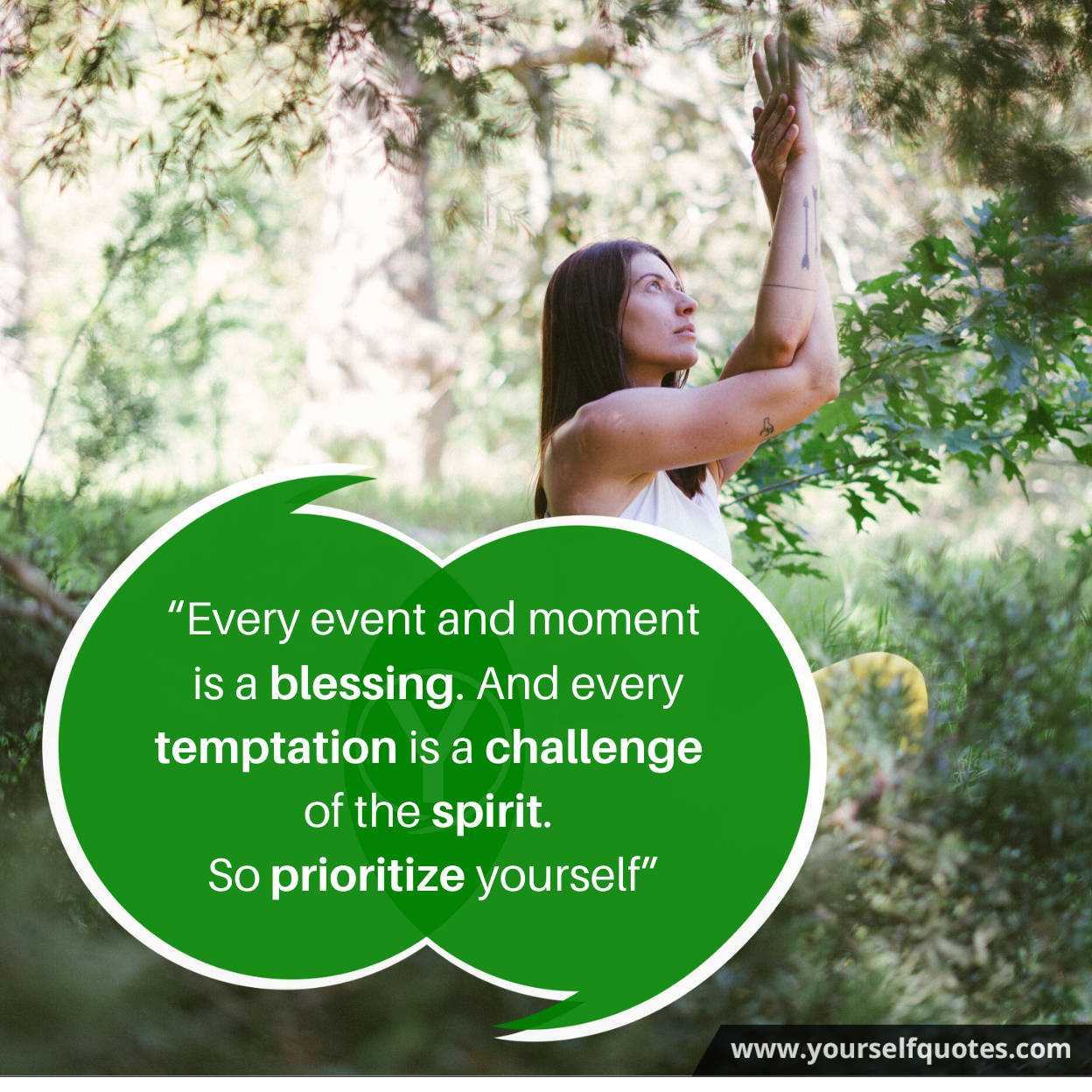 Quotes on Spirituality Images