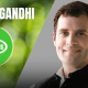 Rahul Gandhi Quotes Images