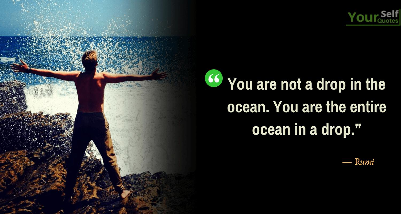 Rumi Quotations