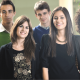 Scholarship Portals in India Images