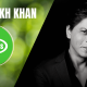 Shahrukh Khan Quotes Images
