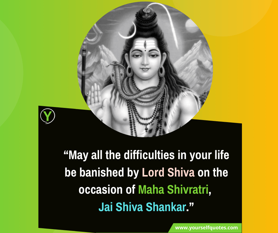 Shiva Shankar Quotes Images