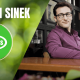 Simon Sinek Quotes Images