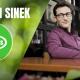Simon Sinek Quotes Images