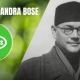 Subhas Chandra Bose Quotes Images