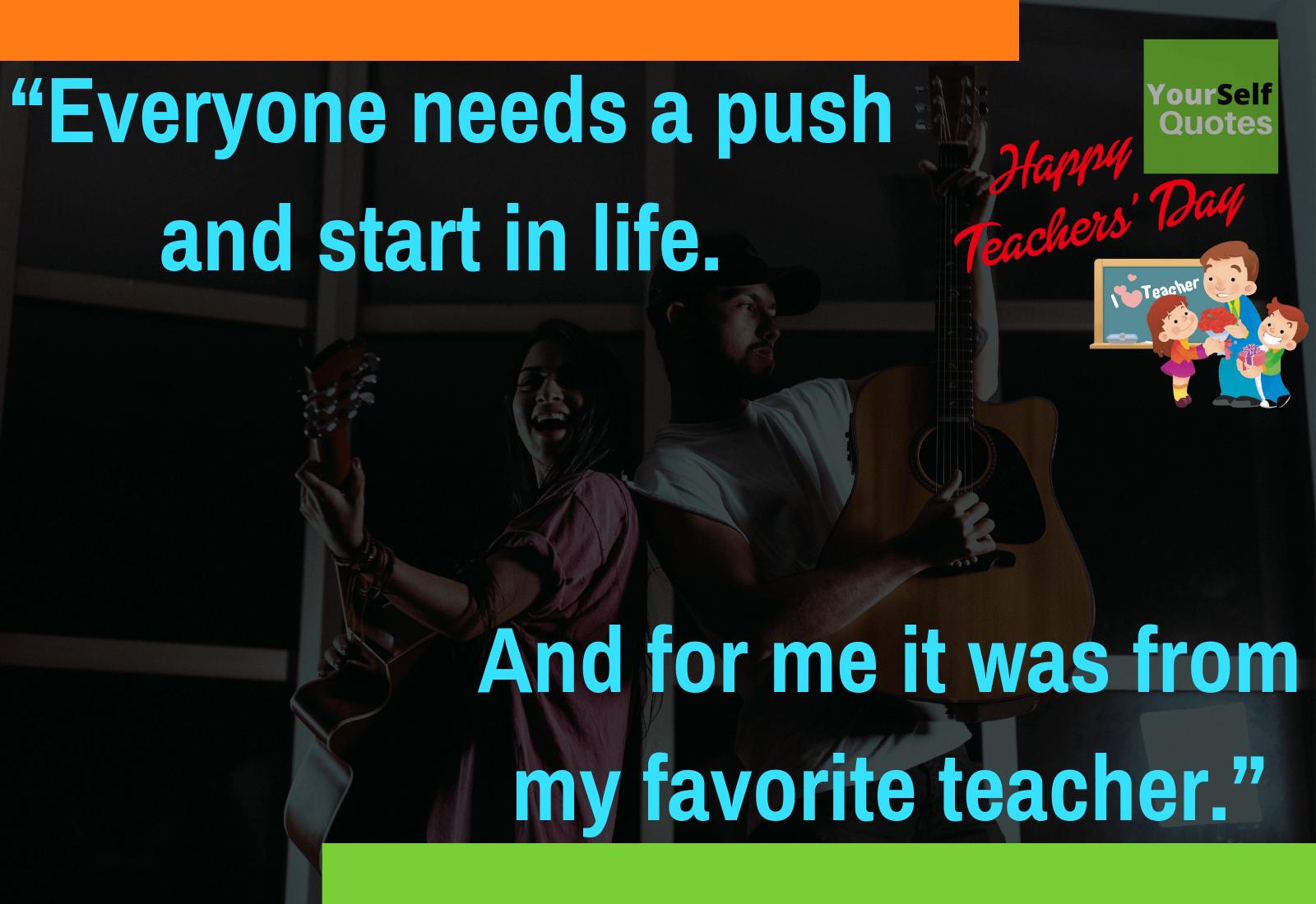 Teachers Day Wallpaper Wishes
