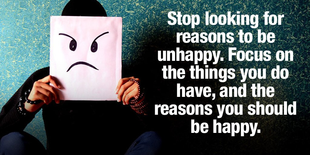 Thoughts of the Day Quotes Happy