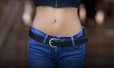 Tips to Lose Fat