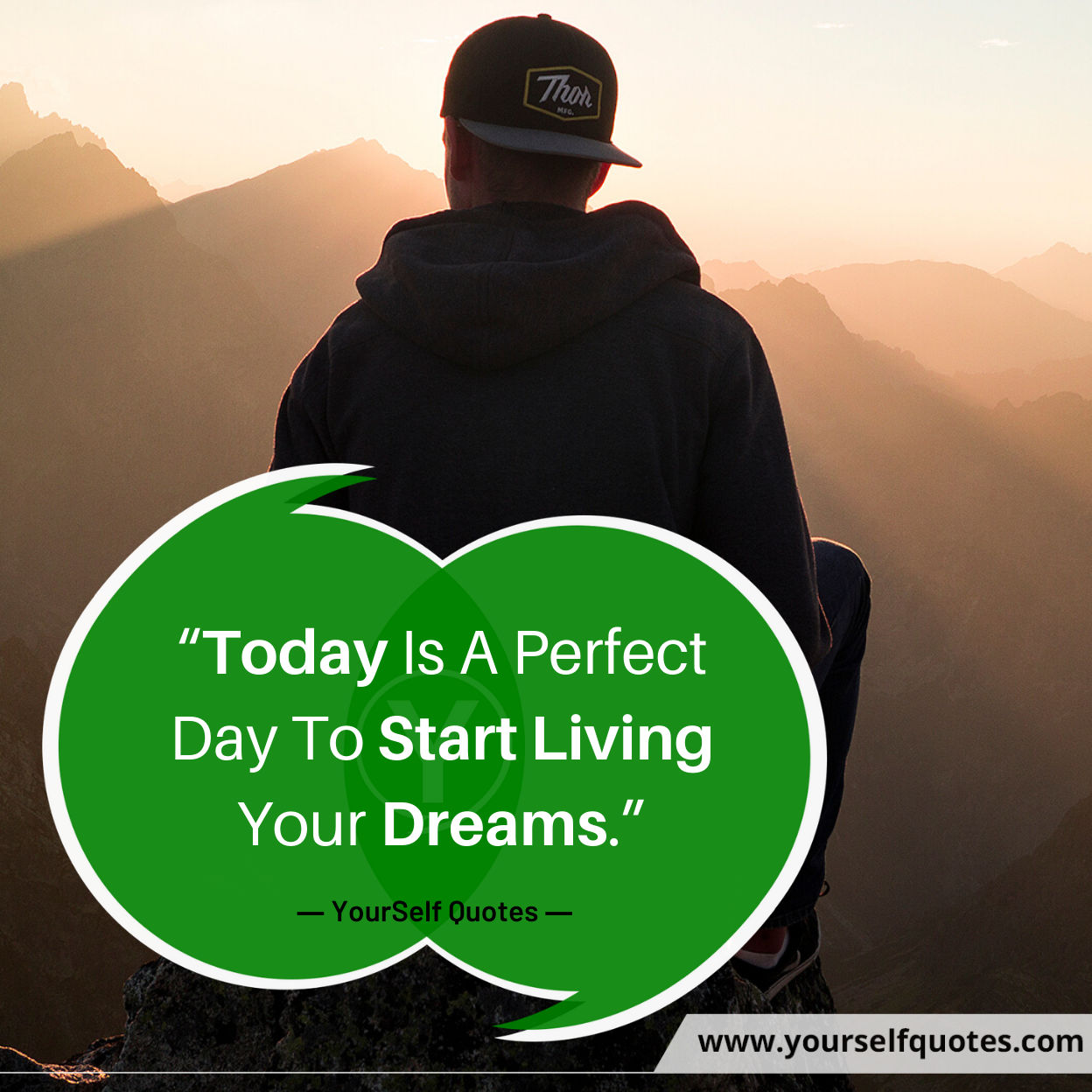 Today Quote Of The Day Images