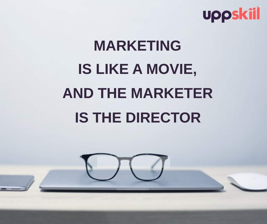 UppSkill Quotes Images