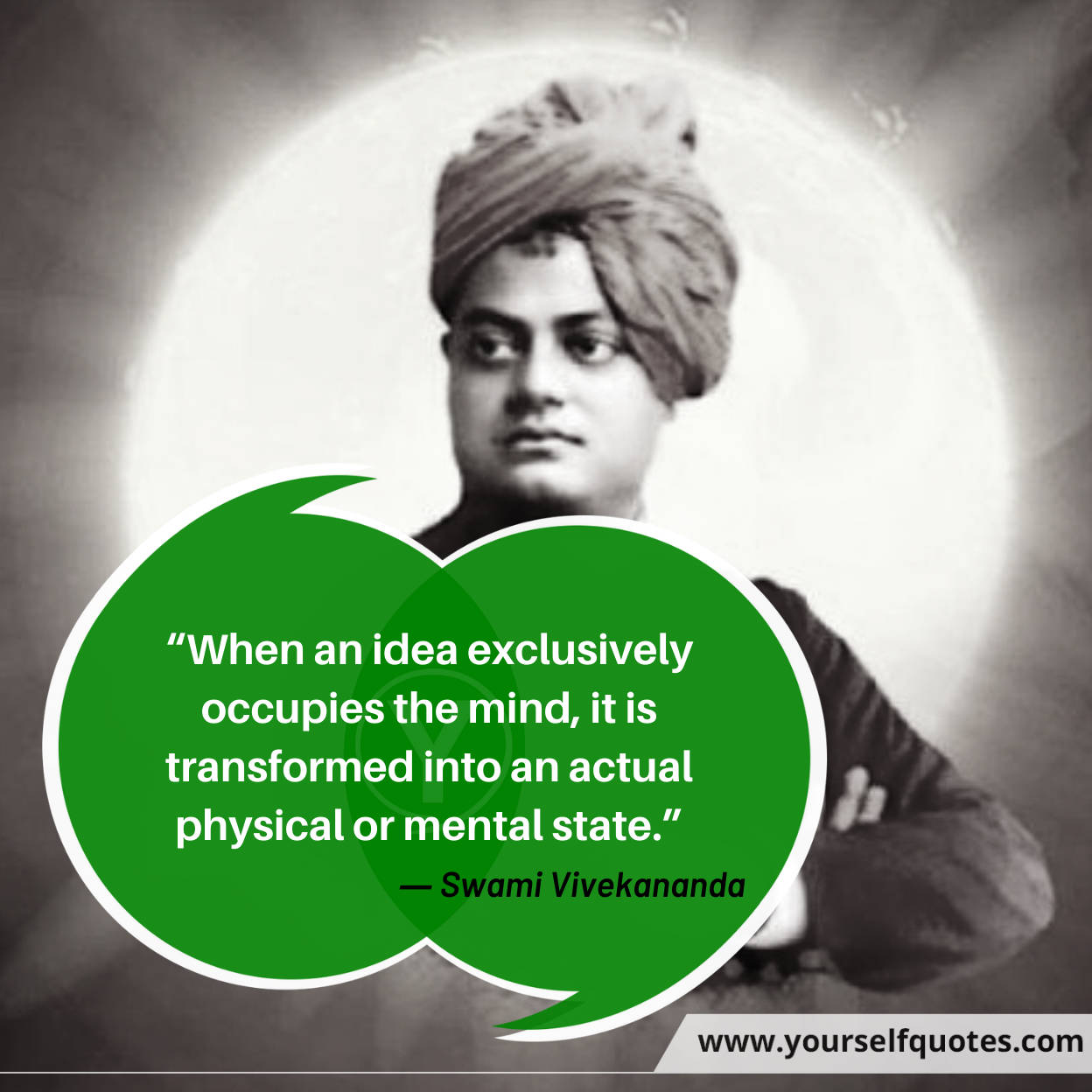 Vivekananda Famous Thoughts Quotes Images