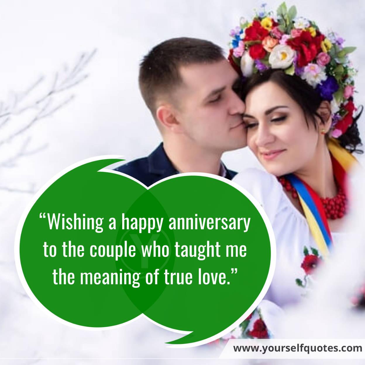 Kutipan Ulang Tahun Pernikahan Untuk Cintaku