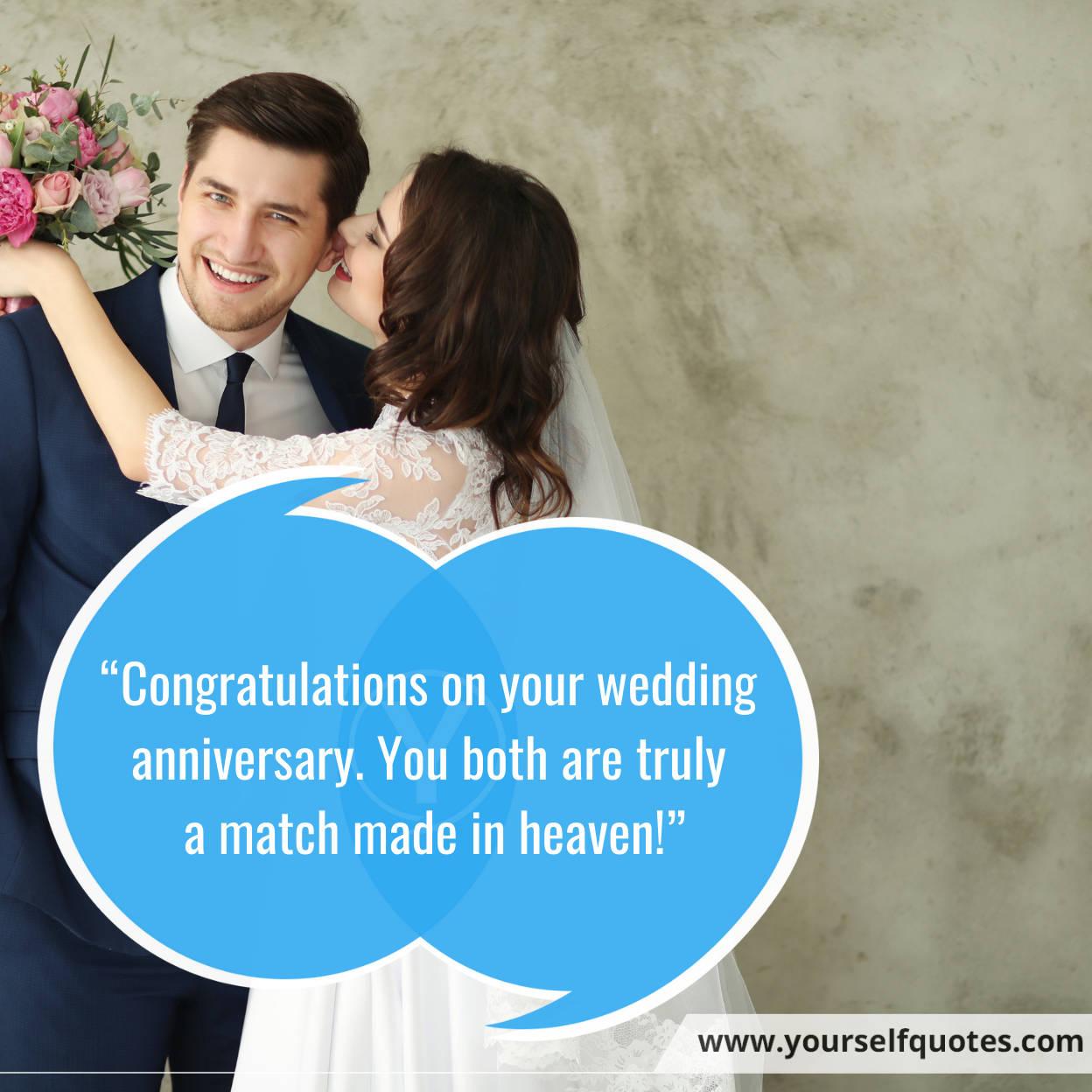 Gambar Keinginan Ulang Tahun Pernikahan