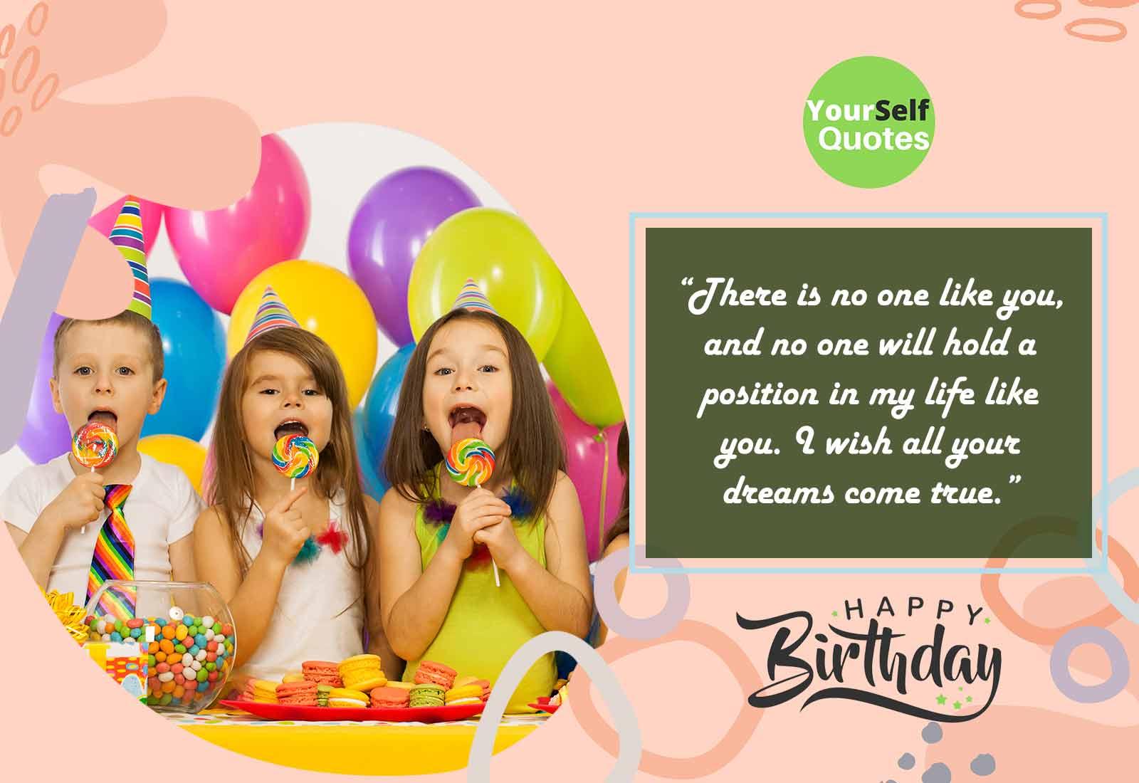 Wishing Happy Birthday Images