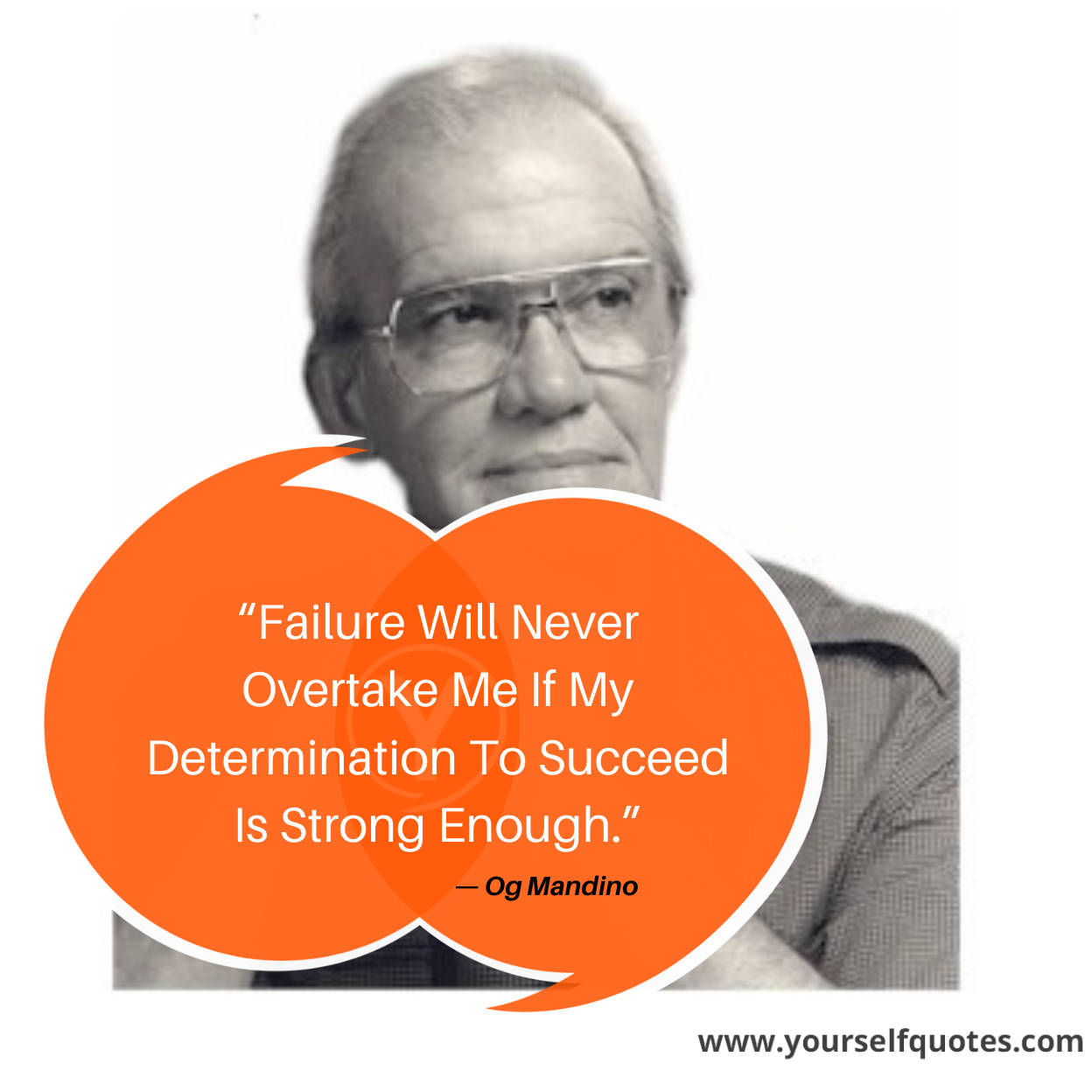 Word of Wisdom Quotes Images by Og Mandino