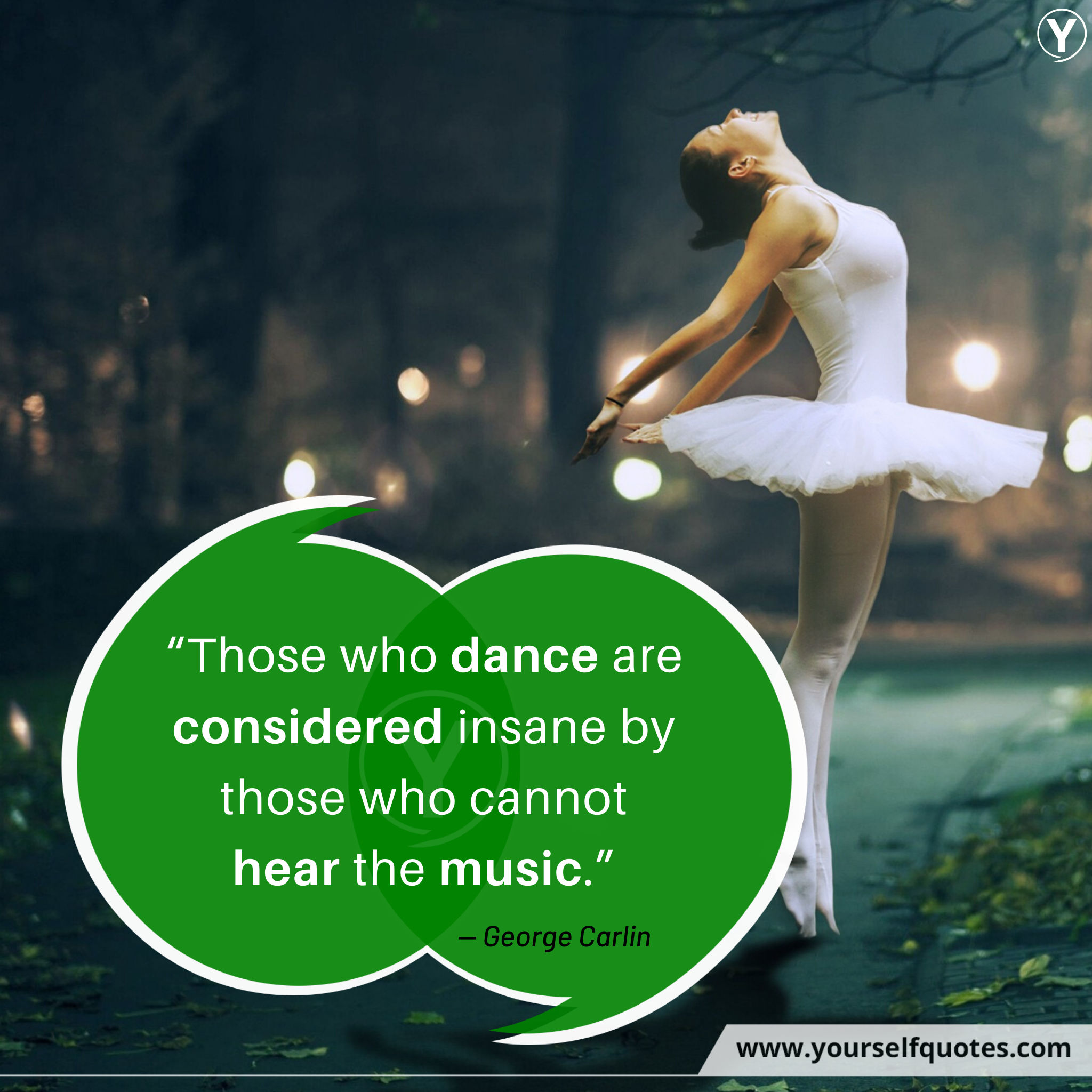 World Dance Day Quotes Images
