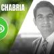 Yogesh Chabria Quotes
