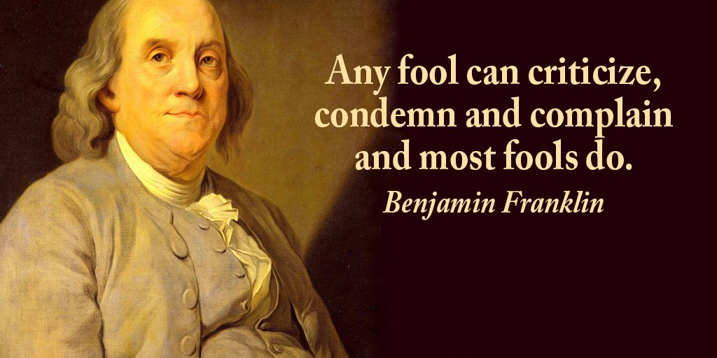 benjamin franklin quotes Photos