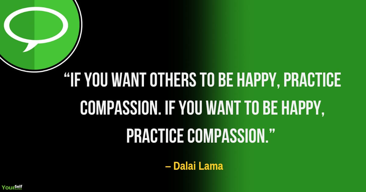 Dalai Lama Quotes Images