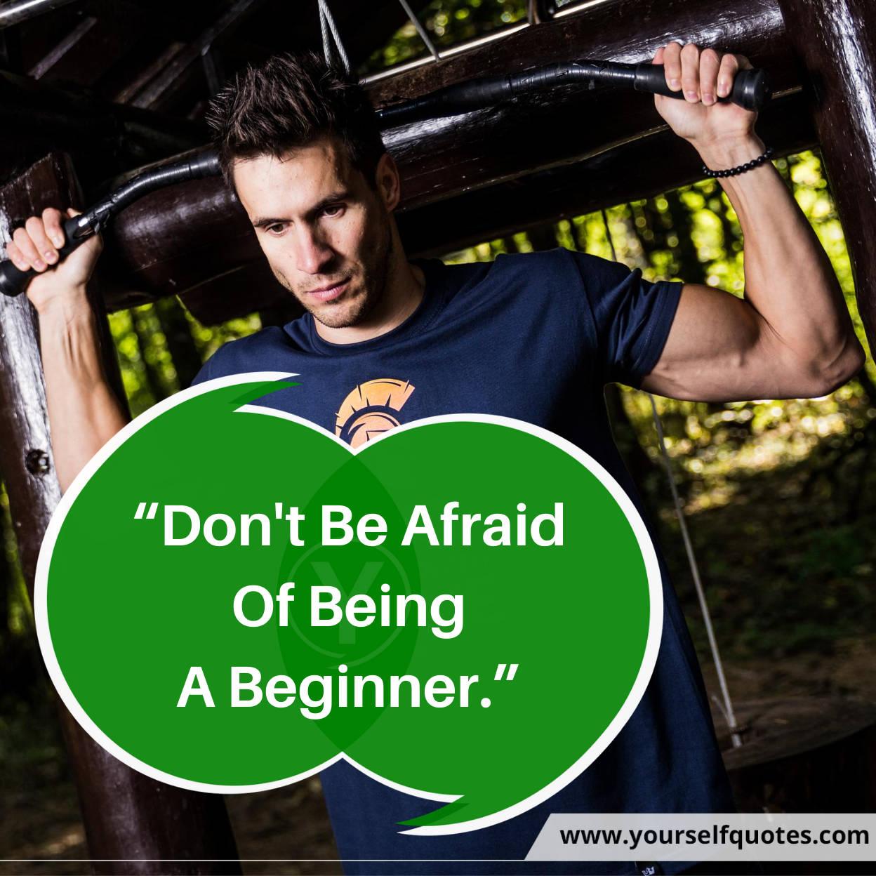 happy motivational monday quotes