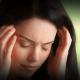 Headaches are Migraines