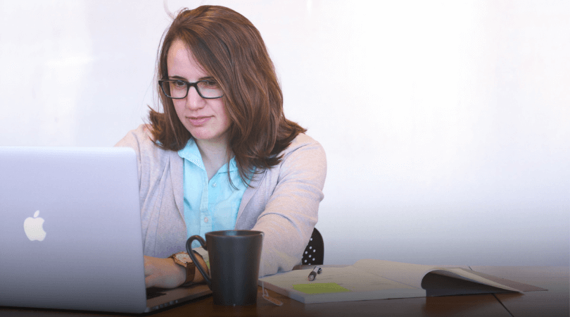 Online Writers